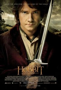 Peter Jackson's Hobbit movies cost an outrageous amount of money to produce -- at least they employed an entire country.