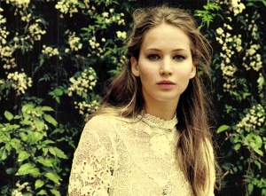 Jennifer-Lawrence-Gioia-Italy-May- 2012-00