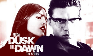 from_dusk_till_dawn_the_series_by_stabilizator-d7bxsf3
